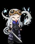 8__Ultimecia__8's avatar