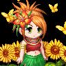 Bellydancer's avatar