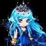 Alicorn Rising's avatar