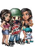 freckleboi's avatar
