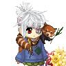 Leiko_Sama's avatar
