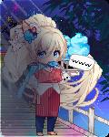 dreamsk's avatar