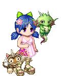 cutekitty937's avatar