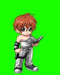 yamahashi09's avatar