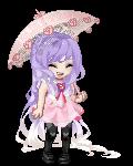 caitersx's avatar
