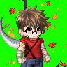 Tawrang's avatar