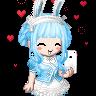 Gofer_Goddess's avatar