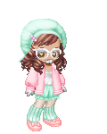 FullofStupid's avatar