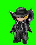 xXDestroy_The_DemonsXx-