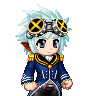 Thesetinytowns's avatar