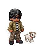 zlite1's avatar