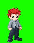 Darknick1's avatar