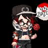 SakuraMota's avatar