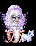 iluvufacexD's avatar