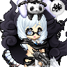 H3llo Kimmy's avatar