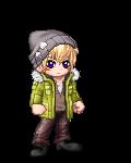 utahoshi's avatar