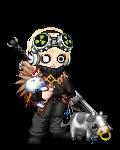 Sjalvmord's avatar