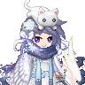 roxicious's avatar