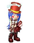 insert_name_here_3's avatar