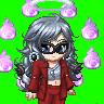 Mistress Selena's avatar