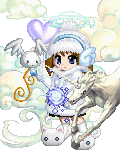 Snow_feather_angel
