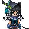 alejandra016's avatar