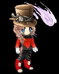 TheDanaNell's avatar