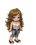 Azyncutiepie's avatar