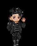 b3nj3u5's avatar