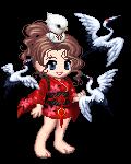 Red_Sinner's avatar