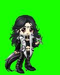 Echo Onyx's avatar
