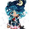 Twilight Melody's avatar