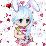 nsfire4's avatar