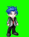 daft man's avatar