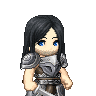 Warrior Nord's avatar