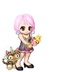 lovelylugia's avatar