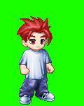 closel's avatar