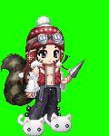 avril404's avatar