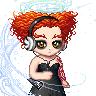 chryse1990's avatar