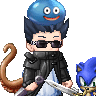 MAveric215's avatar