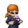 Sennen Ryu's avatar