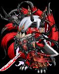 Guardian ShadowDragon