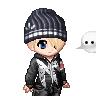 Sada6's avatar