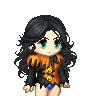 The-Cheshire-Kitty-Cat's avatar