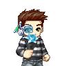 KJLILMONSTER's avatar