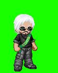 phoenix_fire5's avatar