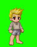 Duskero's avatar