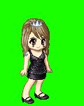 xSweetGirl14mx's avatar