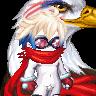 Enchanted Cherubim's avatar