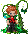 Xx_BeNjO_xX's avatar